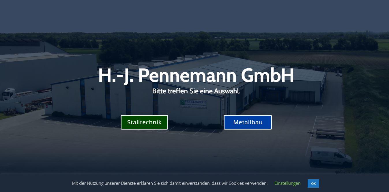 pennemann-stalltechnik.de