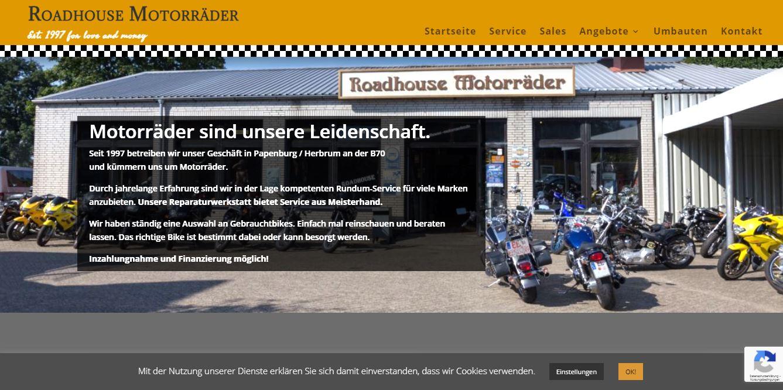 roadhouse-motorraeder.de